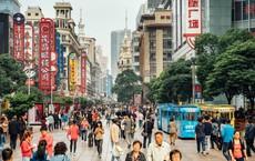 """Sau vụ Huawei, nhiều doanh nhân hàng đầu nước Mỹ """"sợ xanh mặt"""" khi phải tới TQ làm ăn"""