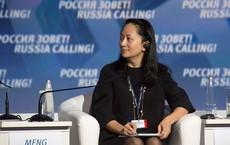 TQ triệu khẩn cấp Đại sứ Mỹ: Hủy ngay lệnh bắt bà Mạnh Vãn Chu, Bắc Kinh sẽ theo dõi