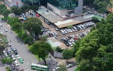 """Vụ bắt giam cựu Phó chủ tịch TP HCM Nguyễn Thành Tài: Chính thức thu hồi khu """"đất vàng"""" gần 5.000 m2"""
