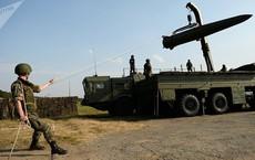 """Mỹ nêu tên 4 loại vũ khí """"chết người"""" của Moscow, chuyên gia Nga nói gì?"""
