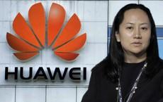 """CFO Huawei bị còng tay chân như trọng phạm: Báo TQ tố Canada cố tình """"dàn dựng"""" để chiều lòng Mỹ"""