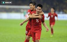 """CĐV Thái Lan """"cảm thấy xấu hổ"""" sau khi xem trận đấu giữa Việt Nam và Malaysia"""