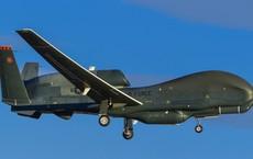 """Máy bay do thám Mỹ bủa vây Crimea: Nhất cử nhất động của Nga đều bị """"tóm sống""""!"""