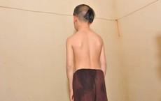 Vụ sư thầy ở Thanh Hóa bị tố bạo hành cháu bé 10 tuổi: Chỉ là hình ảnh cũ từ năm 2016