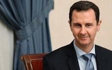 """Đồng minh Mỹ """"lũ lượt"""" sang Syria """"làm hòa"""": Một chiến thắng """"ngọt ngào"""" cho Tổng thống Assad?"""