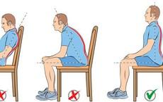 Cách chữa bệnh đau thần kinh tọa cho người ngồi nhiều: 7 bài tập có tác động nhanh nhất