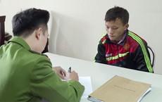 Thanh niên cầm dao khống chế, hiếp dâm thiếu nữ 14 tuổi ở Sapa