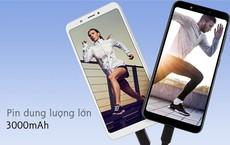 Thông tin chính thức về giá của 4 chiếc điện thoại Vsmart