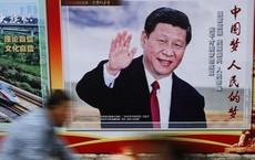 """Asian Nikkei Review: """"Đánh"""" Huawei, Mỹ chỉ mới chạm được """"phần nổi của tảng băng chìm"""" mang tên Trung Quốc"""