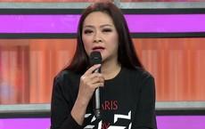 Quang Lê: Tôi không biết Thanh Tuyền và Chế Linh giận gì mà suốt hơn 10 năm không hát chung!