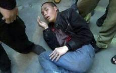 Thông tin bất ngờ về nam thanh niên xông vào nhà dân giằng co cháu bé ở Lào Cai