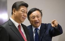 """NYT: Vụ bà Mạnh Vãn Chu làm mất mặt ông Tập, đẩy Bắc Kinh vào thế """"chiếu dưới"""" trước Mỹ"""