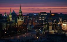 """Cố vấn Tổng thống Reagan ví nước Nga """"hồi sinh như phượng hoàng từ đống tro tàn"""""""