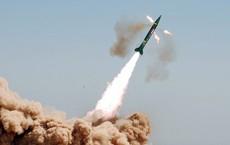 """""""Một sân bay đổi một sân bay"""" - QĐ Syria thề đáp trả bất cứ cuộc tấn công nào của Israel"""