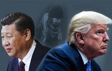 Vụ bắt CFO Huawei: Nguyên nhân sâu xa từ bài học cay đắng với tàu chiến Mỹ 200 năm trước