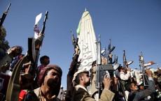 """Thỏa thuận nhanh chóng chưa từng thấy: Cuộc chiến """"nồi da nấu thịt"""" ở Yemen sắp vãn hồi?"""