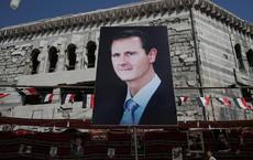 """Syria: Mỹ tuyên bố không """"đụng"""" vào ông Assad nữa, nhưng đưa ra đề nghị khó nghe"""