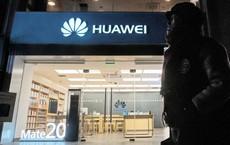 """Huawei: """"Văn hóa sói"""", """"lằn ranh vàng"""" và tôn chỉ nhà binh đằng sau tham vọng thống trị ngành công nghệ"""