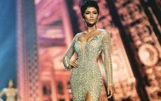 BBC đăng bài khen H'Hen Niê, cư dân mạng quốc tế: Hãy đến Hollywood, thành người mẫu chuyên nghiệp