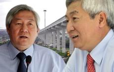 Phó BQL đường sắt đô thị TP HCM Hoàng Như Cương đi nước ngoài vì con cái gặp khó khăn về tinh thần?