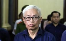 """Cựu Tổng giám đốc Ngân hàng Đông Á xin """"kiếp sau làm thân trâu ngựa để chuộc lỗi"""""""