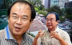 """Hành trình bán rẻ đất """"vàng"""" và nỗi niềm của cựu Phó chủ tịch TP HCM Nguyễn Thành Tài"""