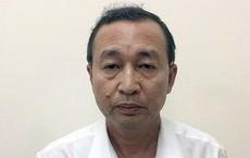 Sai phạm nào khiến Bí thư quận 2 Nguyễn Hoài Nam bị khởi tố cùng ông Nguyễn Thành Tài?