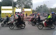 Vụ thanh niên cháy đen sau tiếng nổ lớn: Thông tin chính thức từ Tổng Công ty điện lực Hà Nội