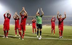 Sức hút thầy trò Park Hang-Seo: Quảng cáo 30s trong trận chung kết bằng giá một chiếc Mazda CX-5