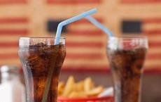 Uống nước ngọt có giúp tiêu hóa tốt hơn? Câu trả lời khiến cả triệu người bất ngờ!