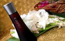 Đi tìm loại nước hoa phù hợp cho 12 cung Hoàng đạo