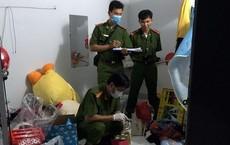 Con trai hốt hoảng phát hiện cha mẹ tử vong trong nhà ngày 29 Tết