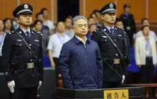 Tân Hoa Xã bóc mẽ tình trạng chạy đua bằng cấp của tham quan Trung Quốc