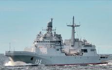 Sự thật sau chương trình mua sắm vũ khí đáng ghen tị: Hải quân Nga phát triển quá ì ạch?