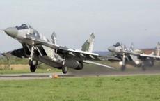 """Ukraine định làm gì với MiG-29 mà khiến Nga phẫn nộ, gọi đó là """"con đường tự hủy diệt""""?"""