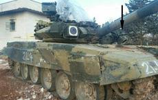 """Báo Mĩ """"dìm hàng"""" xe tăng T-90 Nga: Sự thật như thế nào?"""