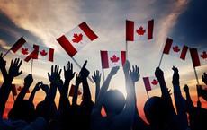 Sống ở Canada: Bóng tối việc làm khiến giấc mơ nhỏ lại và vỡ vụn theo nhiều cách