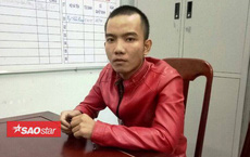 Nữ chủ tiệm thuốc Tây bị sát hại: Truy tìm nghi phạm thứ hai
