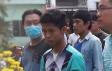 Thông tin bất ngờ về nghi phạm sát hại 5 người ở TP HCM
