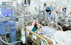 Người tự tử bằng thuốc diệt cỏ tăng đột biến trong Tết: Nỗi ám ảnh đau thương của bác sĩ