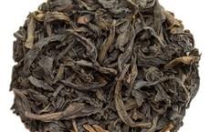 Kinh ngạc loại trà giá 'khủng', 1 kg mua được cả biệt thự chục tỷ đồng