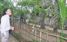 Giang Còi tiết lộ lý do bỏ nhà ở trung tâm thành phố về sống ở quê