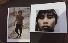 Lộ diện gương mặt hung thủ sát hại bạn ở Sài Gòn vì 300.000 đồng
