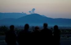 """Đoạn kết cuộc chiến Syria: """"Mỹ chơi cờ tỷ phú, Nga chơi cờ vua"""""""