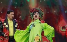 Tổ chức bảo vệ người đồng tính Việt Nam phản ứng với 'Táo quân 2018'