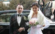 Cùng lấy chồng đại gia: Mỹ nhân châu Á người được cung phụng như bà hoàng, kẻ gánh nợ thay chồng