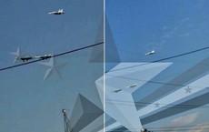 Tiếp tục điều thêm 2 tiêm kích tàng hình Su-57 tới Syria: Bước đi quá mạnh mẽ của Nga!
