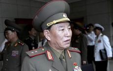 Quan chức Hàn Quốc đòi xử tử trưởng đoàn Triều Tiên dự bế mạc Thế vận hội mùa đông