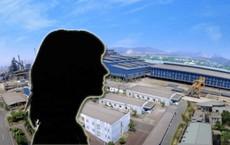 Người mất 245 tỷ ở Eximbank: Gian khổ kiếm tiền, từng là nữ triệu phú chứng khoán giàu nhất?