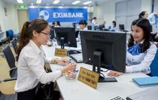 Ngân hàng Nhà nước nói gì sau vụ khách hàng mất 245 tỷ đồng ở Eximbank?
